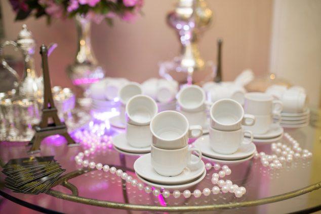 celebration-ceremony-cups-353358